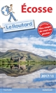 GUIDE DU ROUTARD  -  ECOSSE (EDITION 20172018)